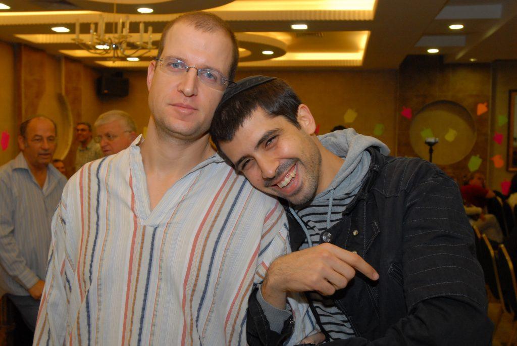 chanukah 2008 (10)