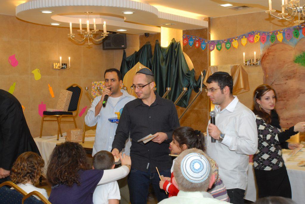 chanukah 2008 (100)