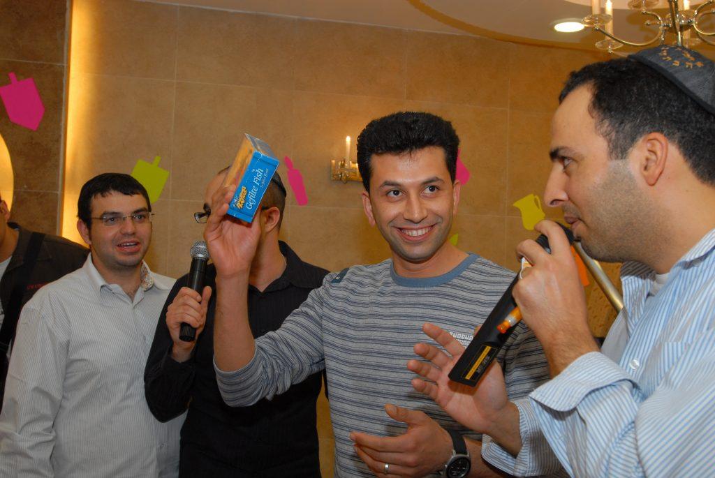 chanukah 2008 (112)
