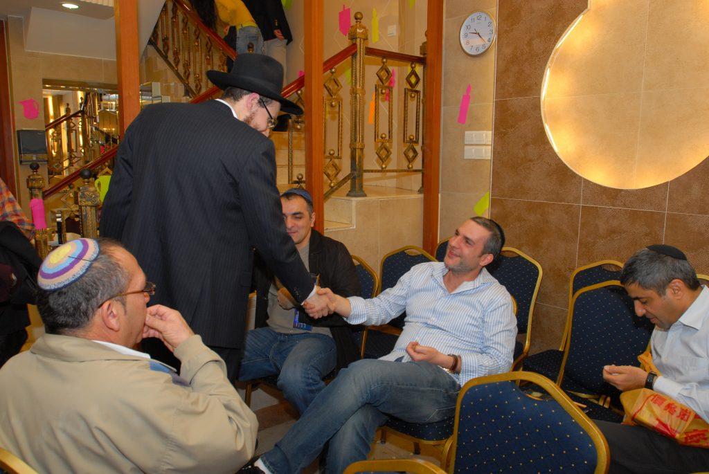 chanukah 2008 (114)