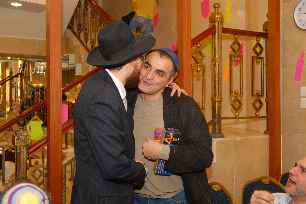 chanukah 2008 (116)