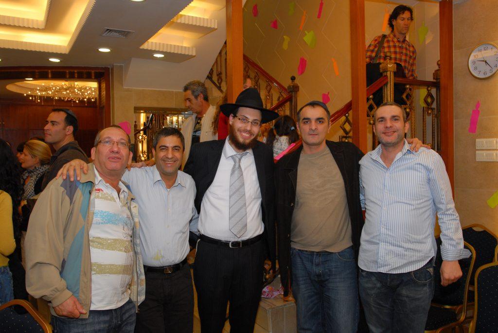chanukah 2008 (117)