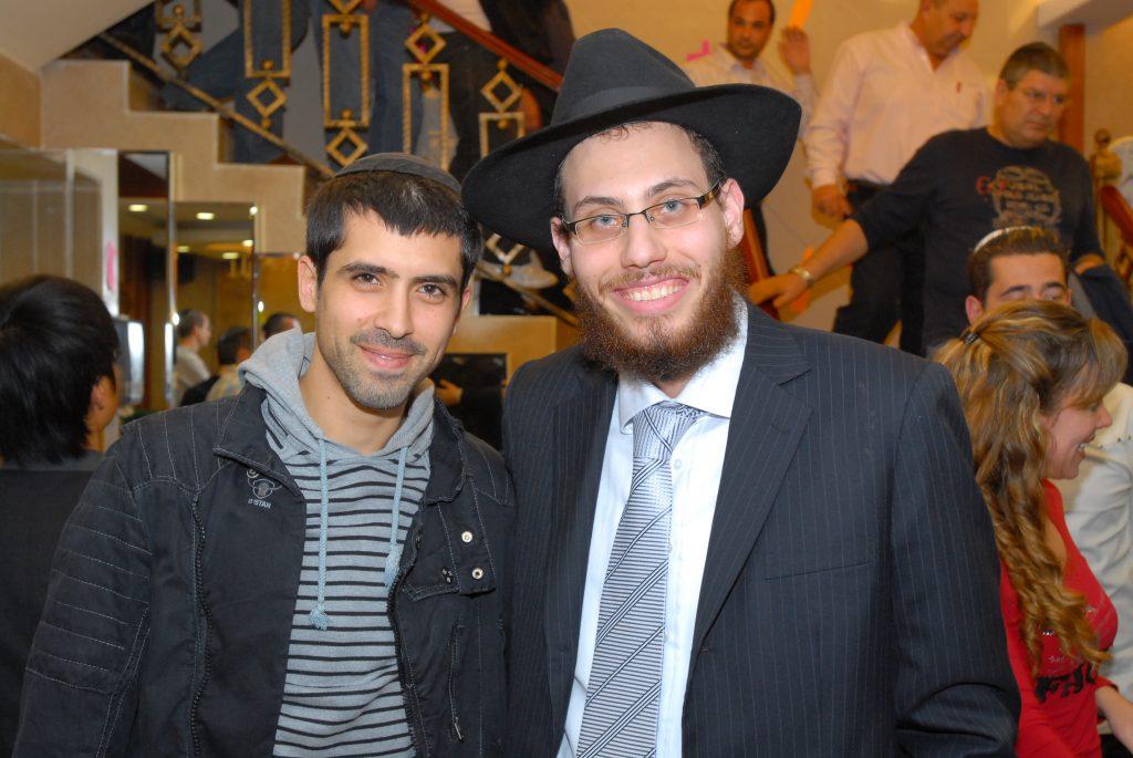 chanukah 2008 (13)