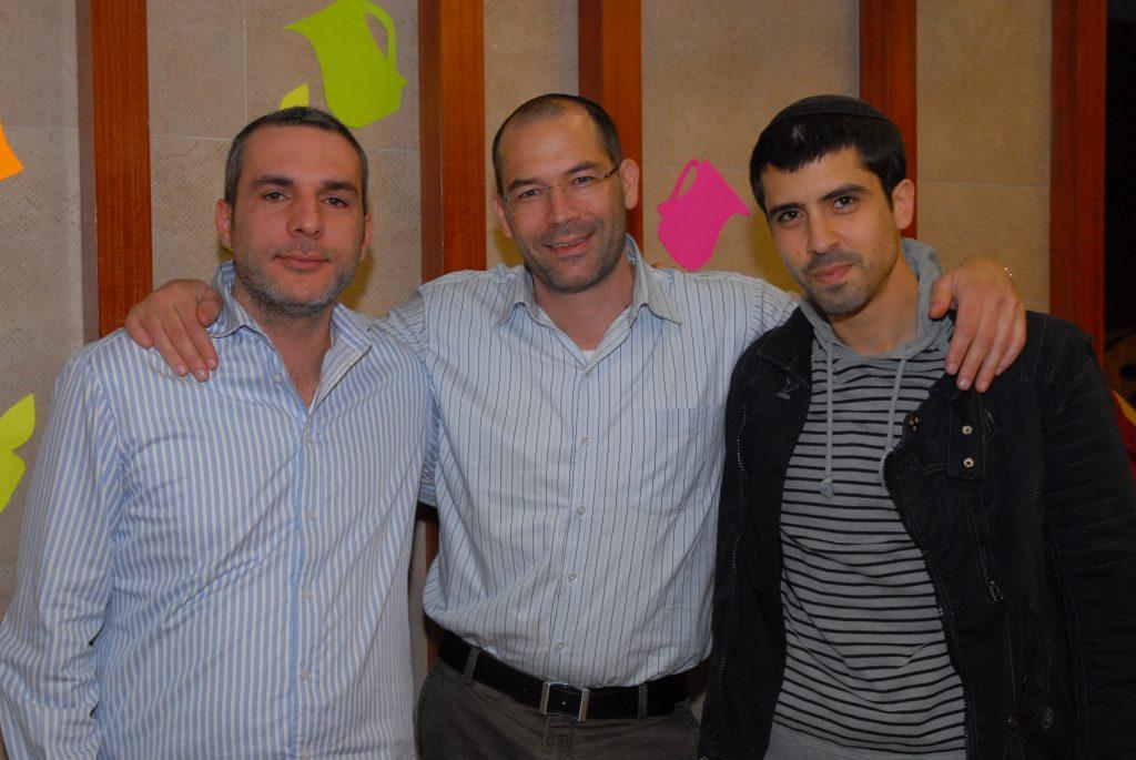 chanukah 2008 (17)
