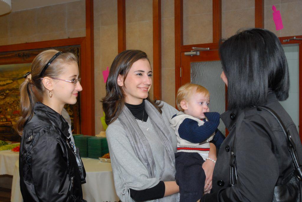 chanukah 2008 (2)