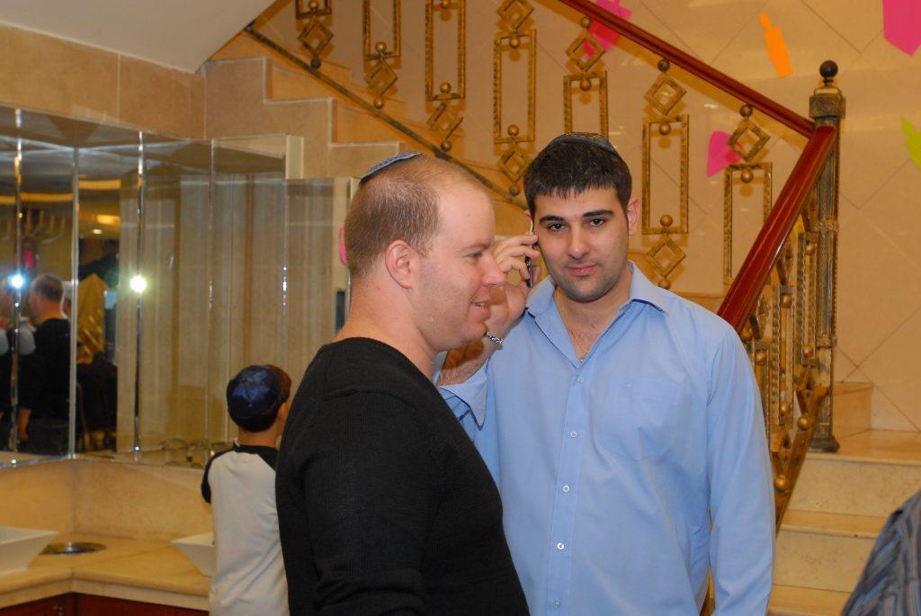 chanukah 2008 (22)