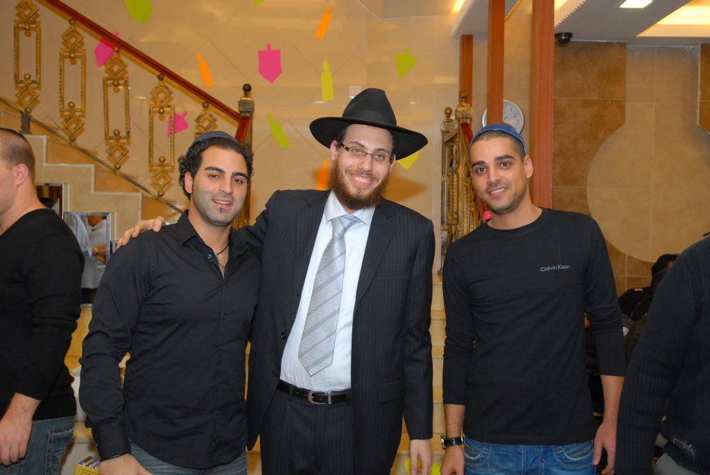 chanukah 2008 (25)