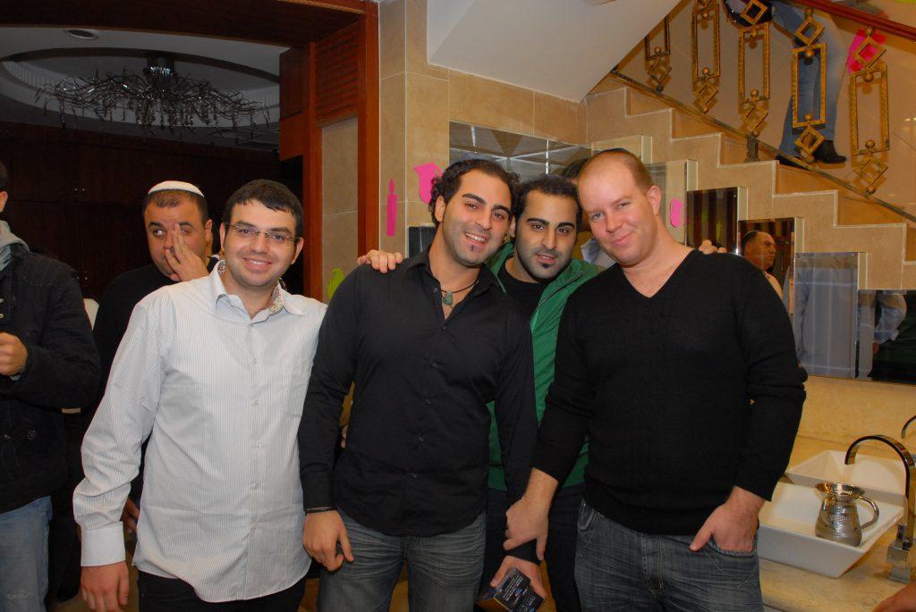 chanukah 2008 (26)