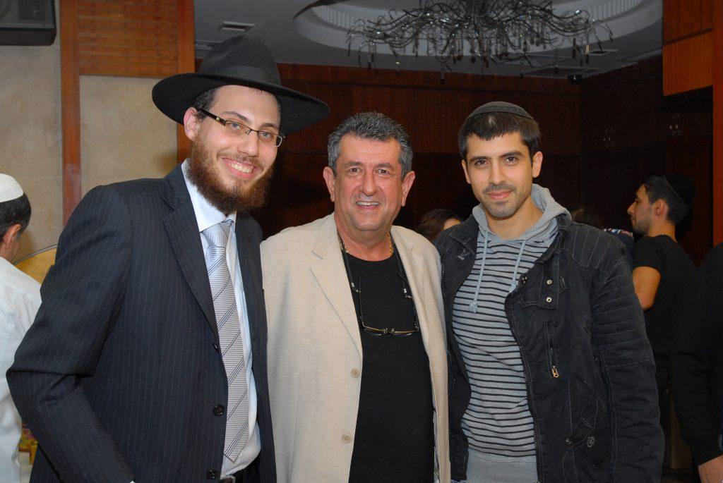 chanukah 2008 (27)