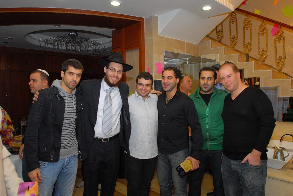 chanukah 2008 (28)