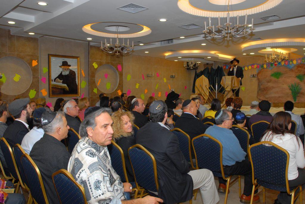 chanukah 2008 (32)
