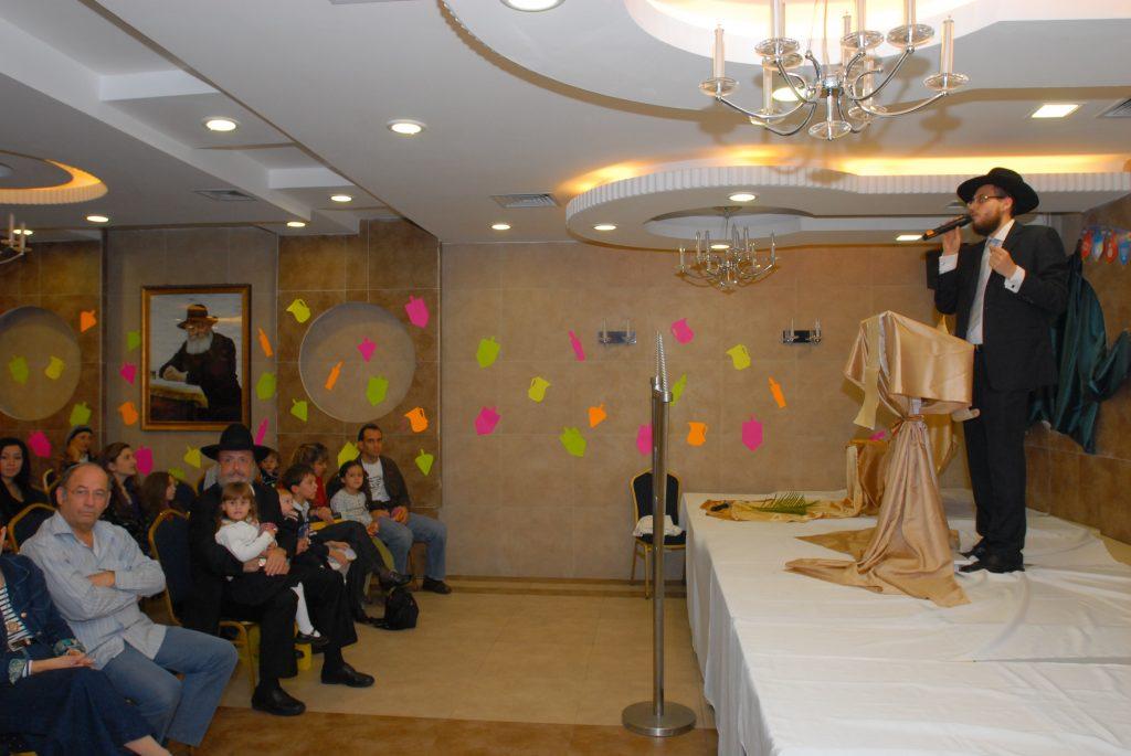 chanukah 2008 (36)