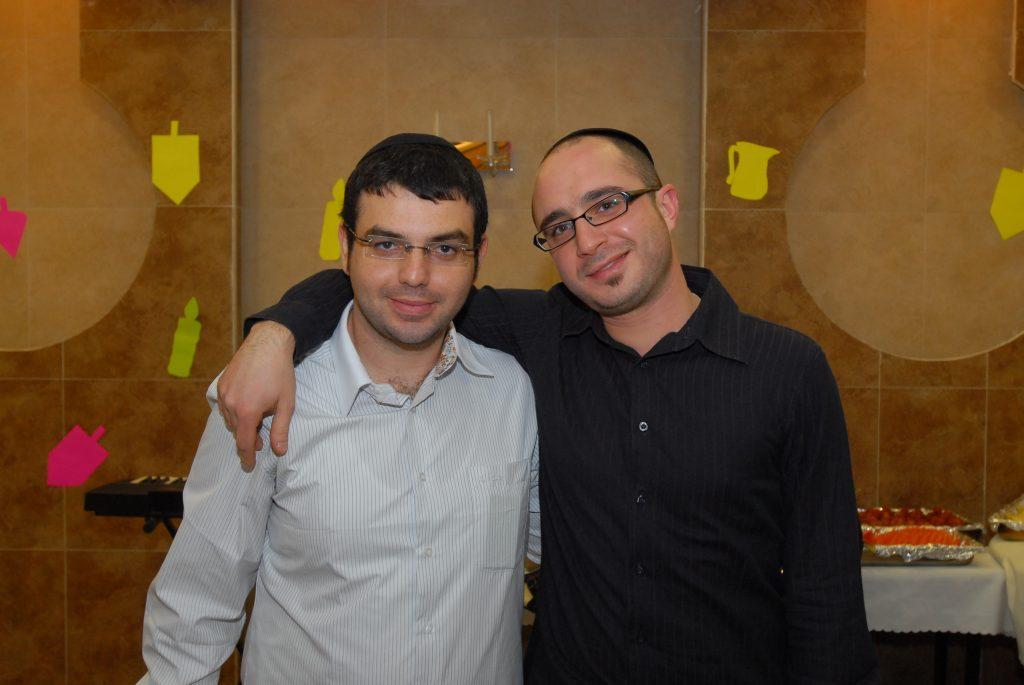 chanukah 2008 (38)