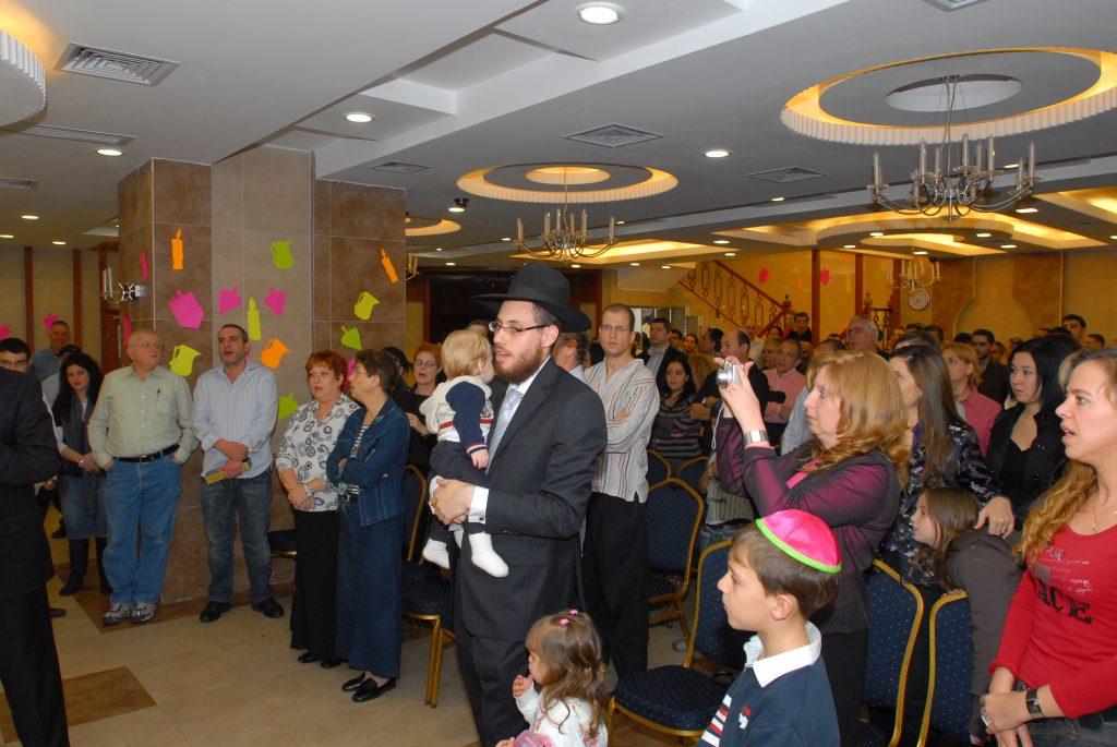chanukah 2008 (42)