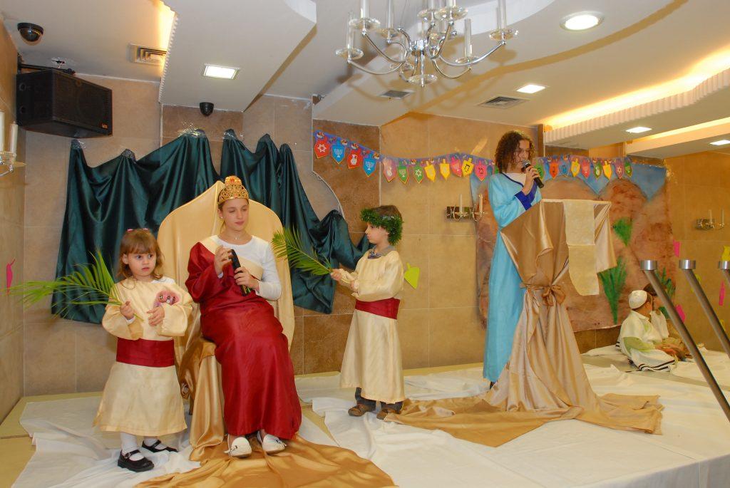 chanukah 2008 (50)