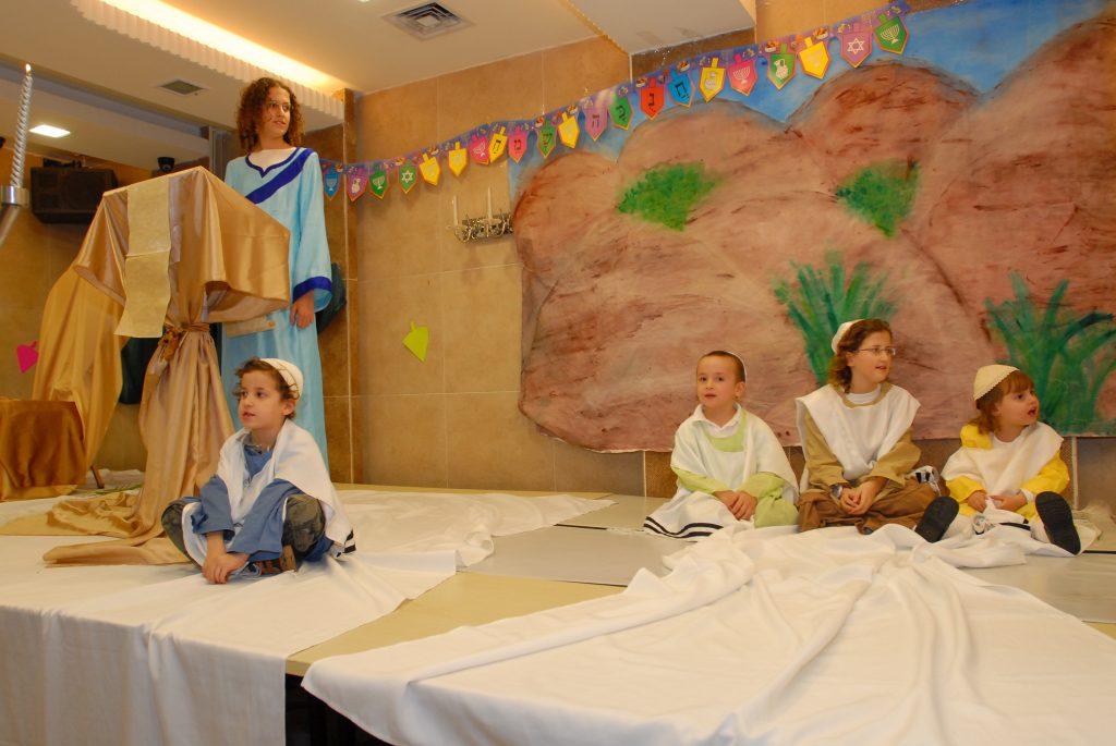chanukah 2008 (51)