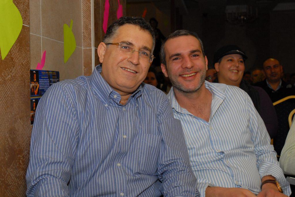 chanukah 2008 (61)