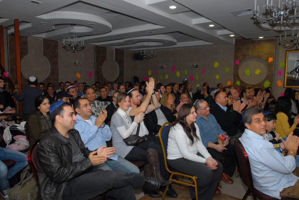 chanukah 2008 (62)