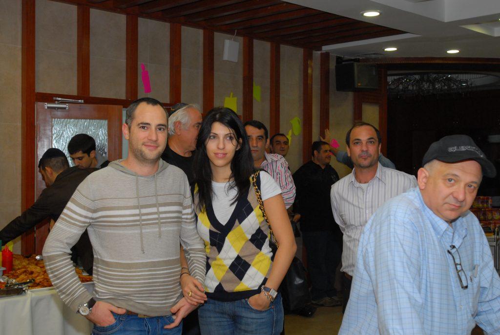 chanukah 2008 (67)