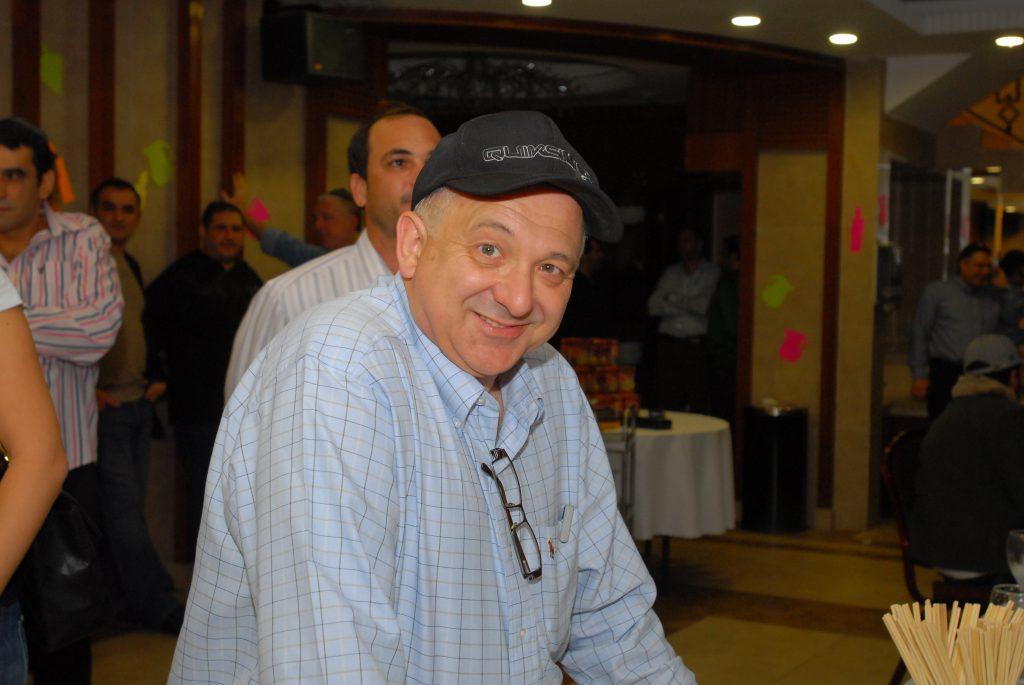 chanukah 2008 (68)