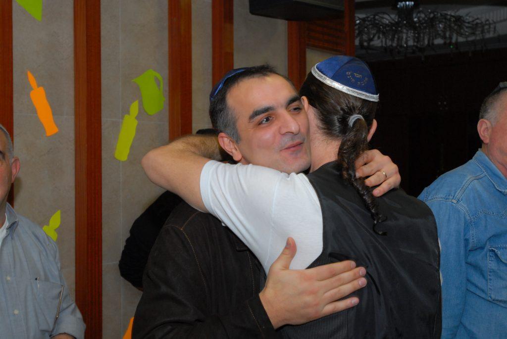 chanukah 2008 (69)