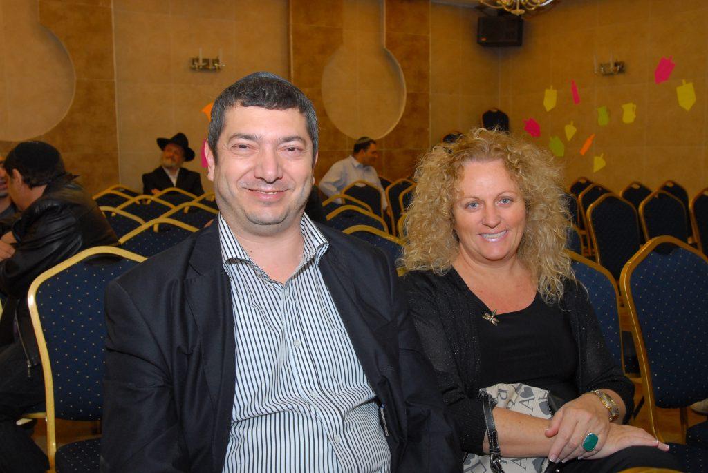 chanukah 2008 (7)