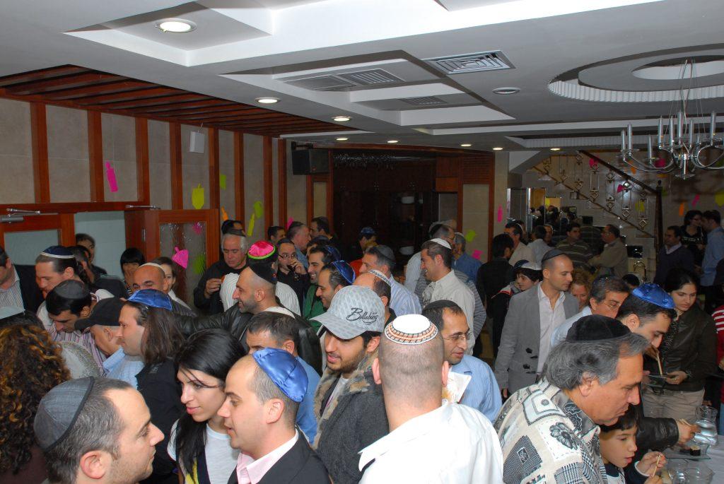 chanukah 2008 (71)