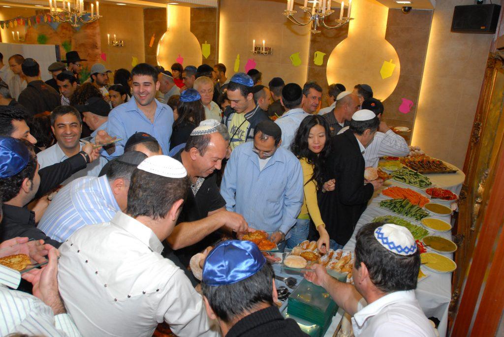 chanukah 2008 (77)