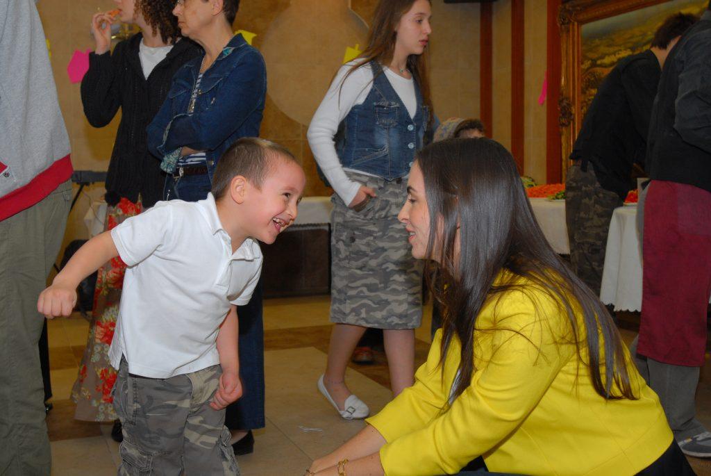 chanukah 2008 (8)