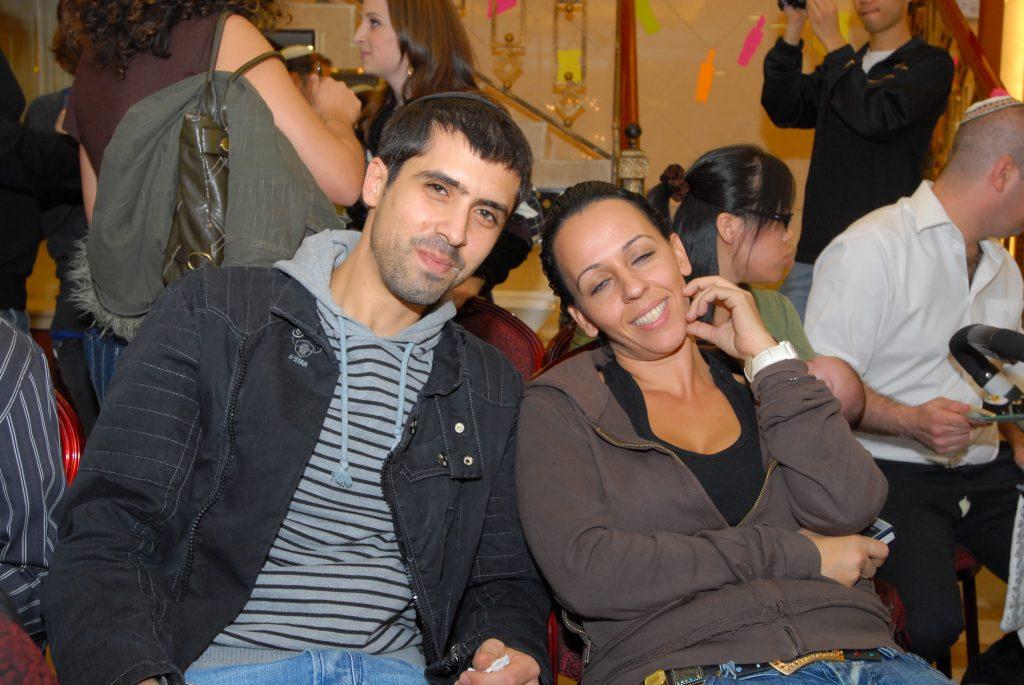 chanukah 2008 (84)