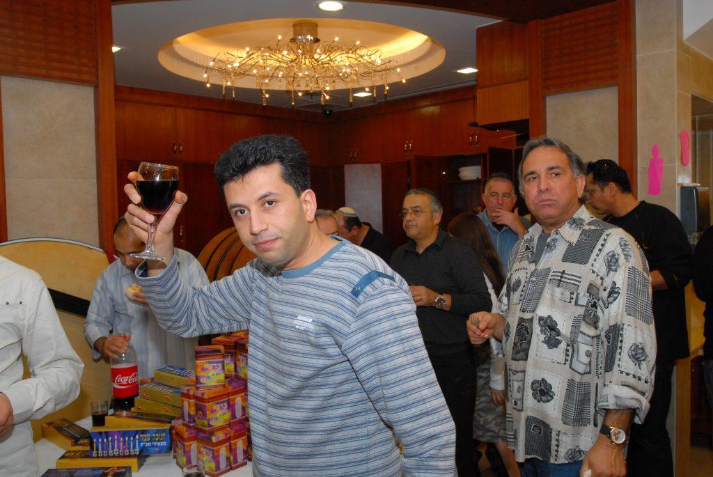 chanukah 2008 (86)