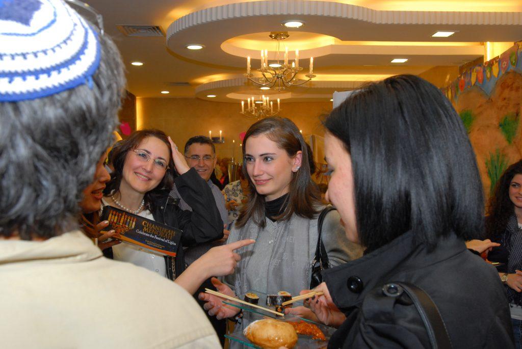 chanukah 2008 (87)