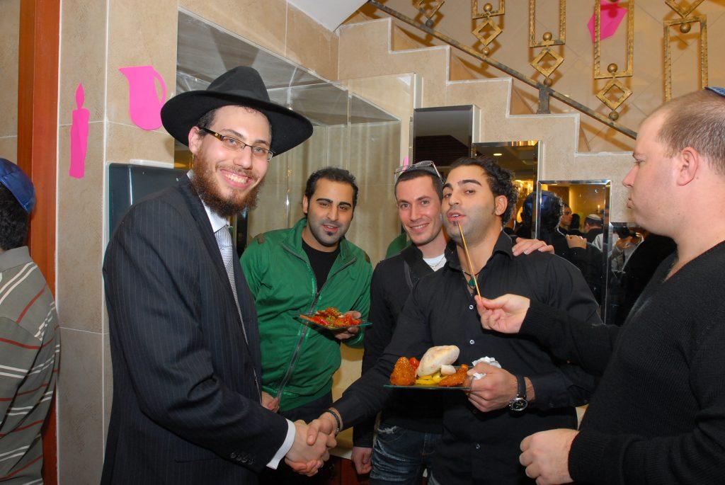 chanukah 2008 (90)