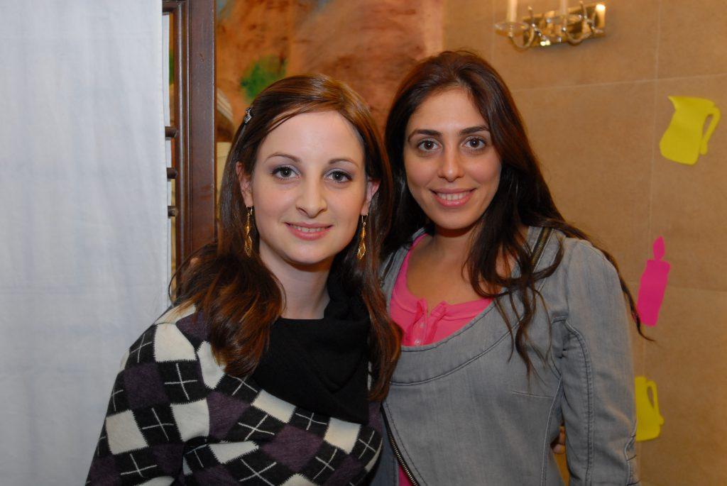 chanukah 2008 (91)
