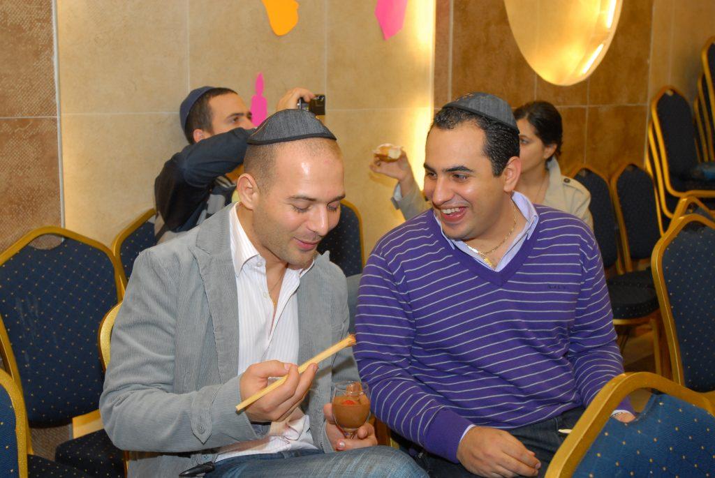 chanukah 2008 (93)