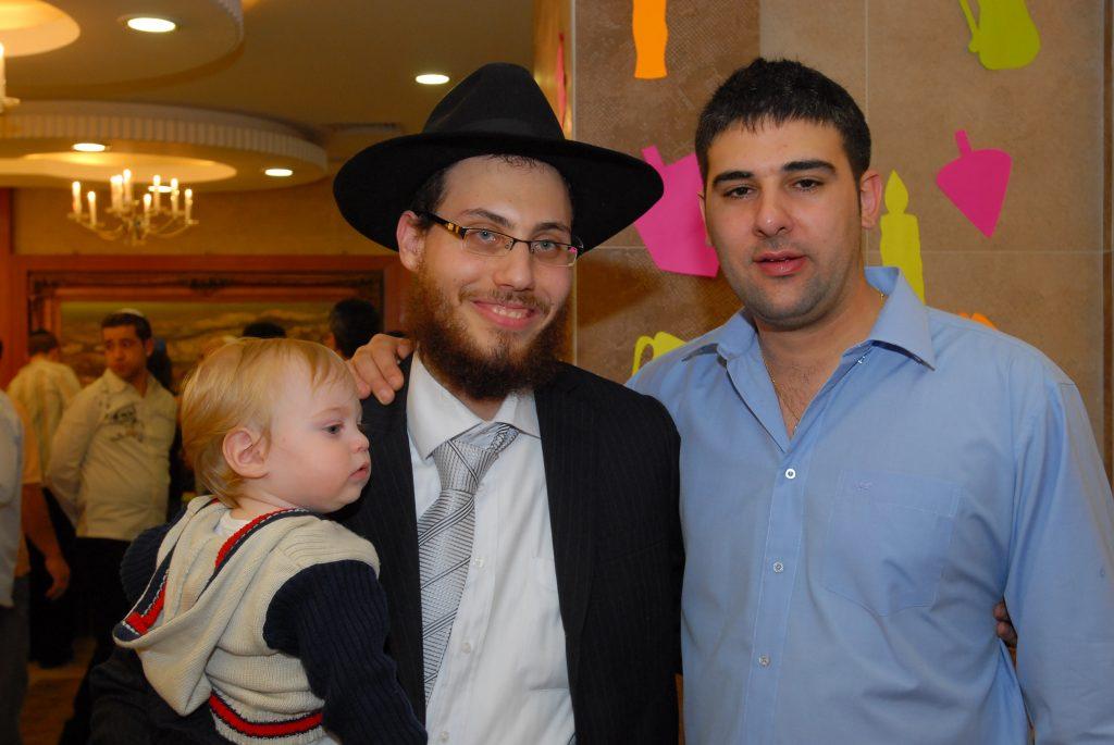 chanukah 2008 (96)