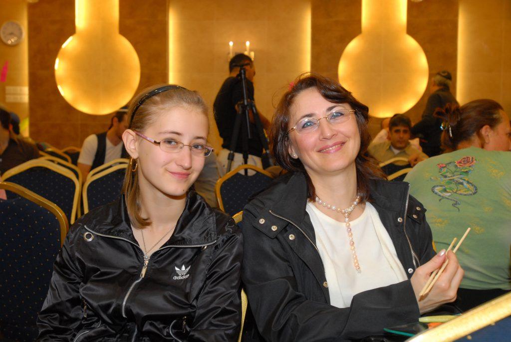 chanukah 2008 (97)