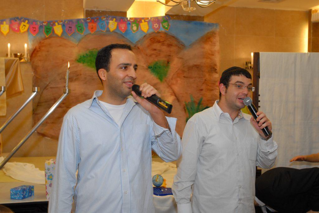 chanukah 2008 (99)