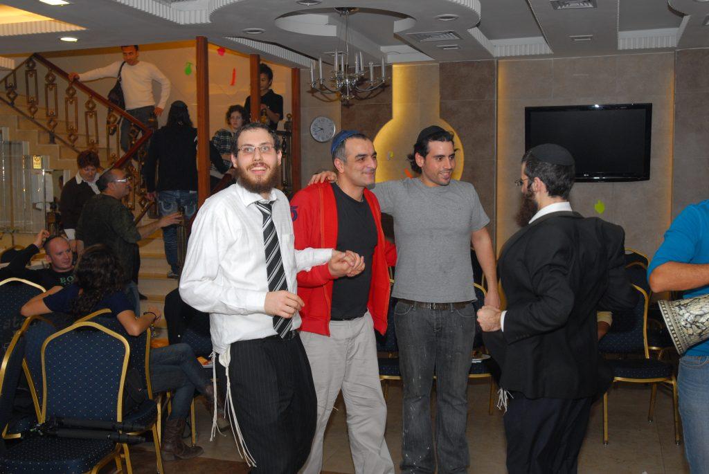 chanukah 2009 (102)
