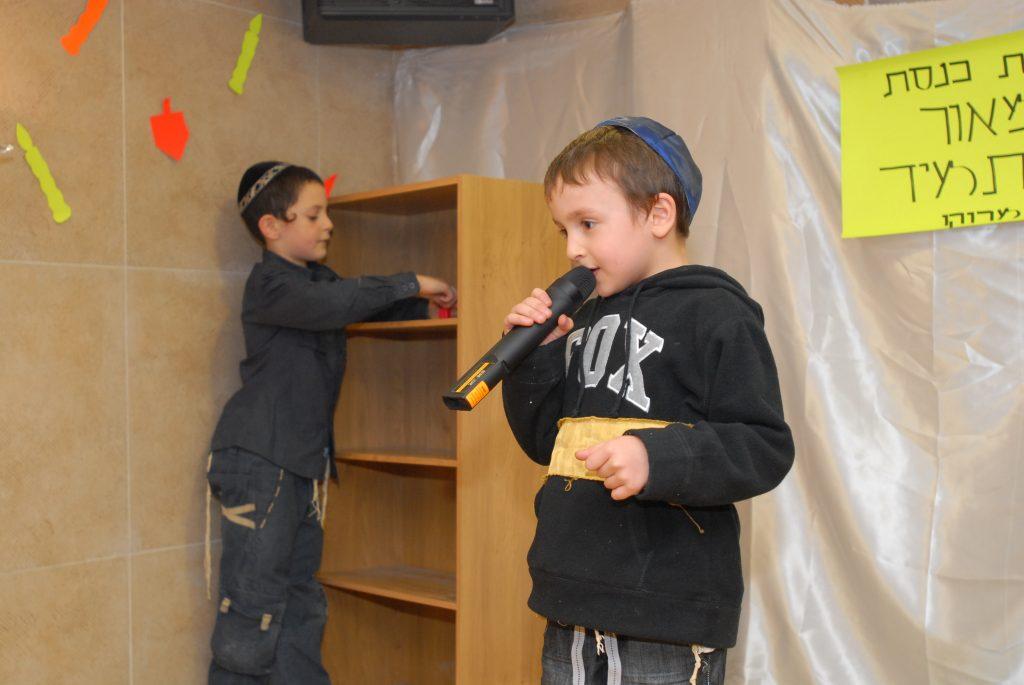 chanukah 2009 (106)