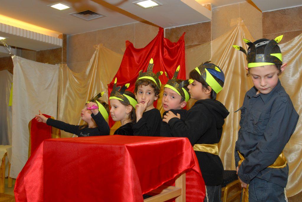 chanukah 2009 (17)
