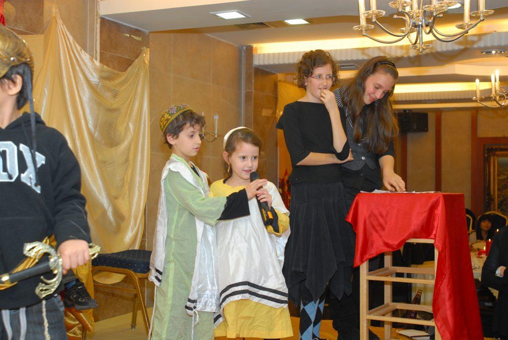 chanukah 2009 (23)