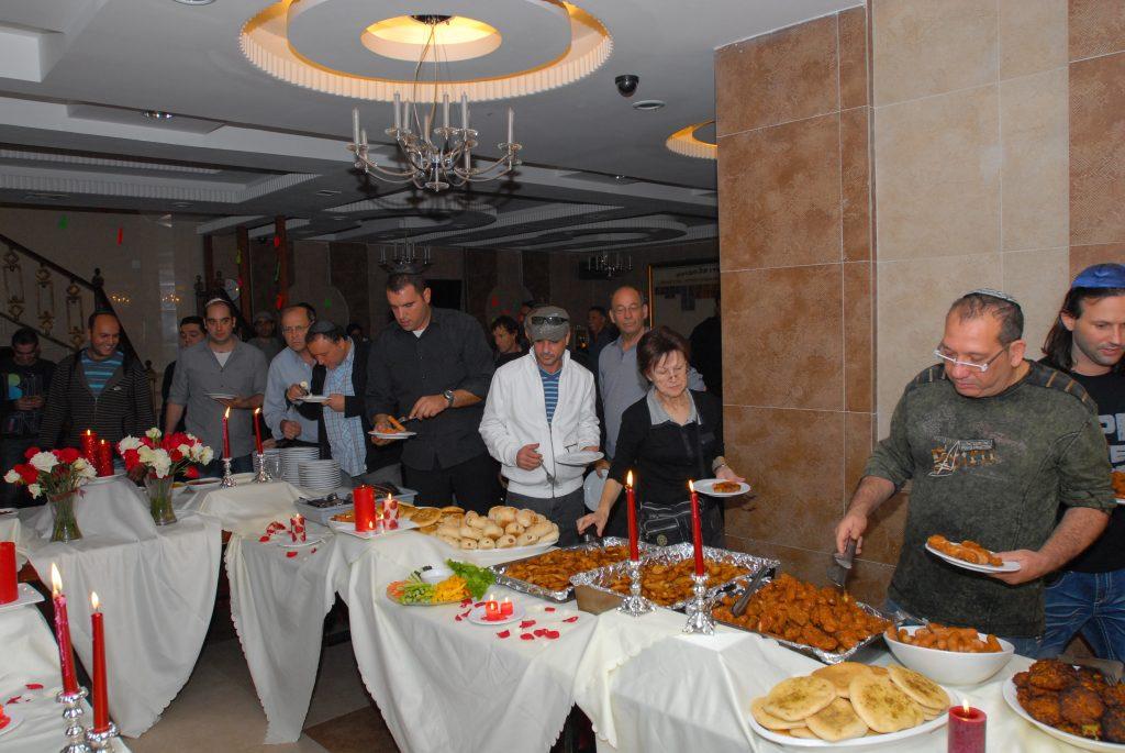 chanukah 2009 (33)