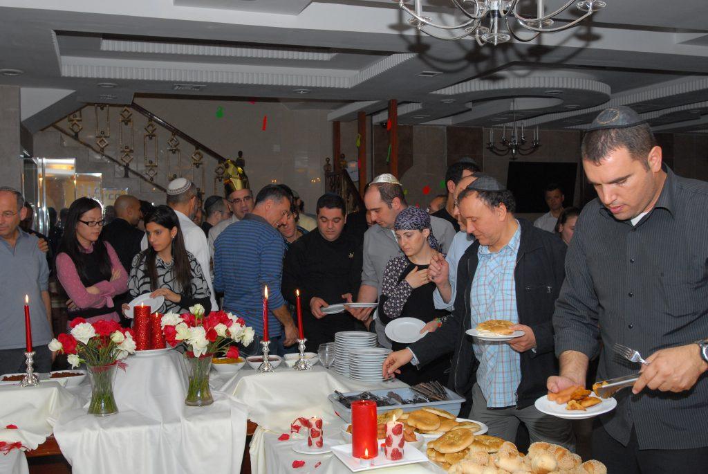 chanukah 2009 (35)