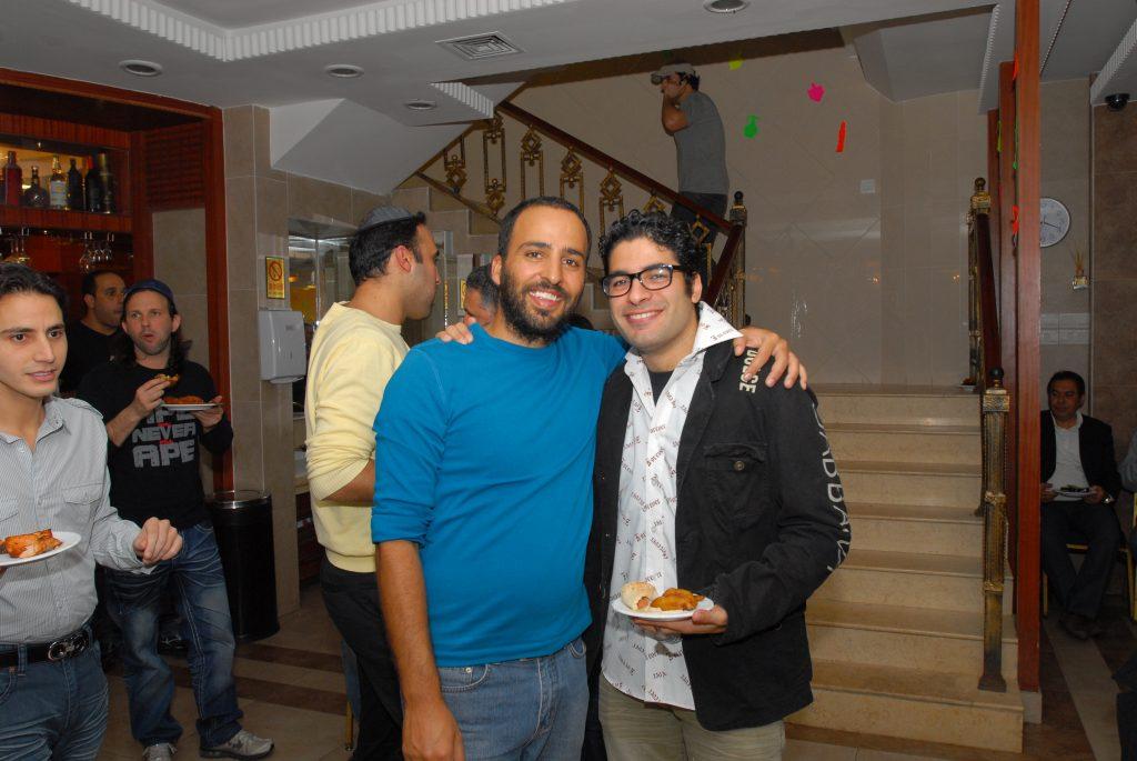 chanukah 2009 (39)