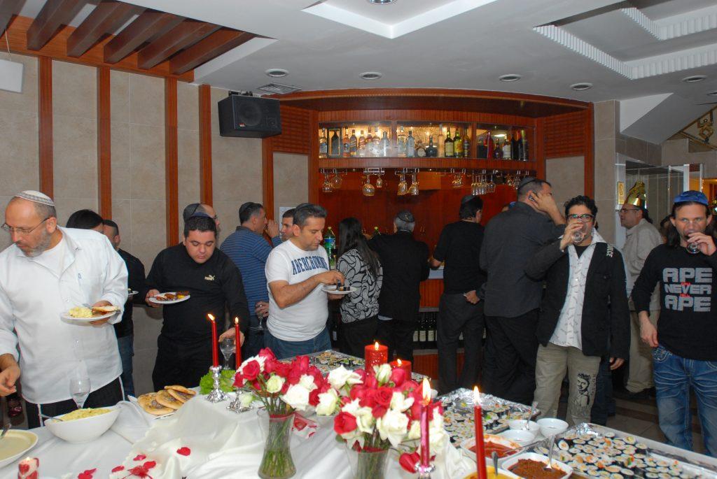 chanukah 2009 (50)