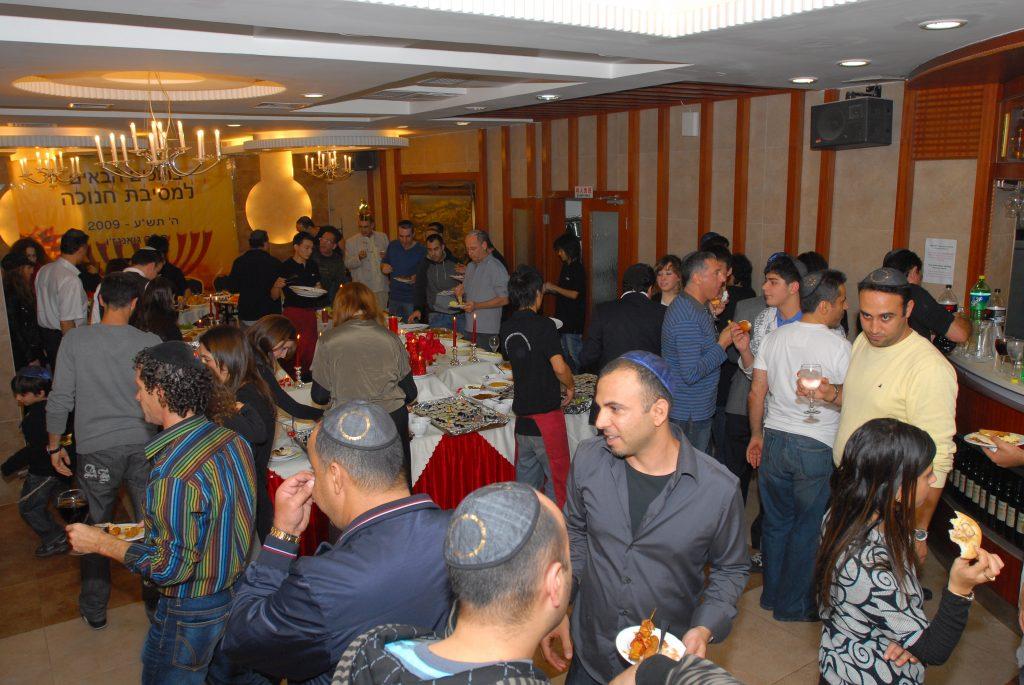 chanukah 2009 (52)