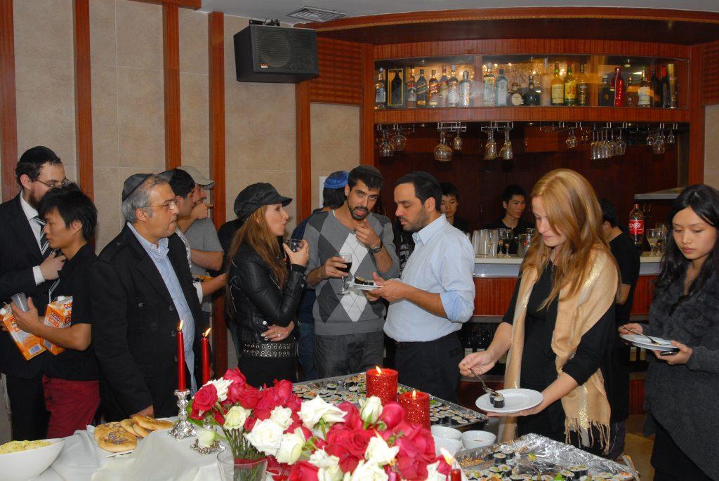 chanukah 2009 (65)