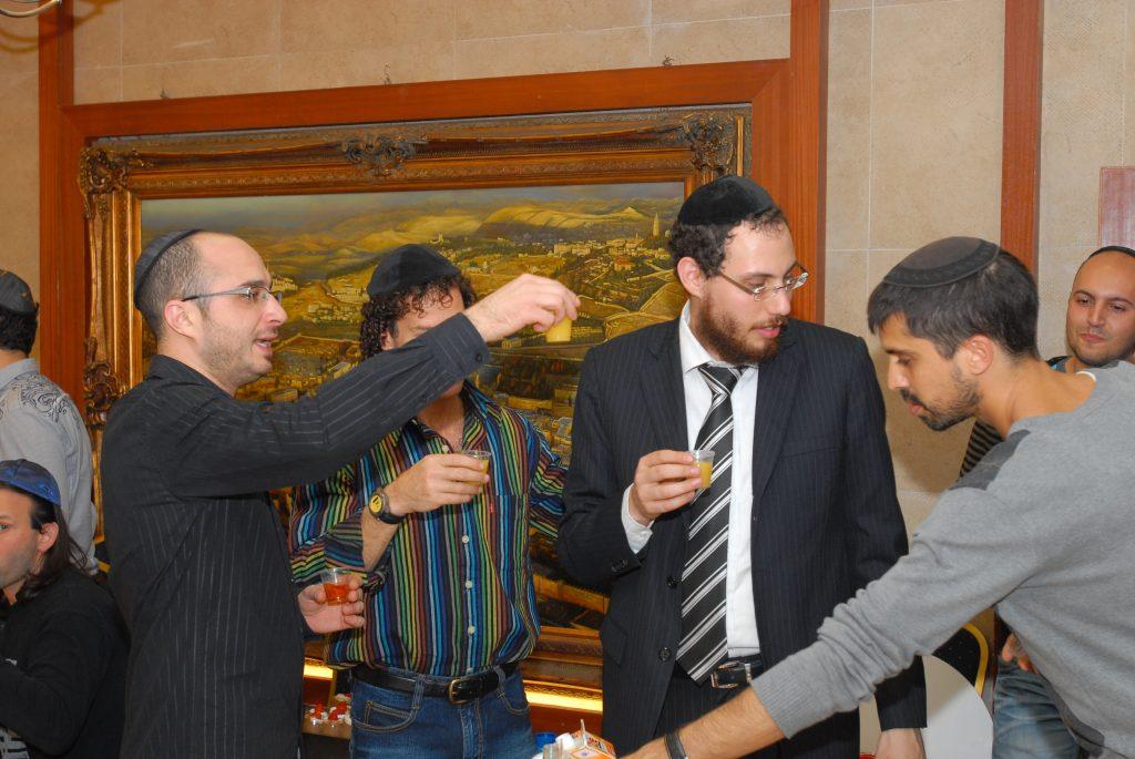 chanukah 2009 (69)