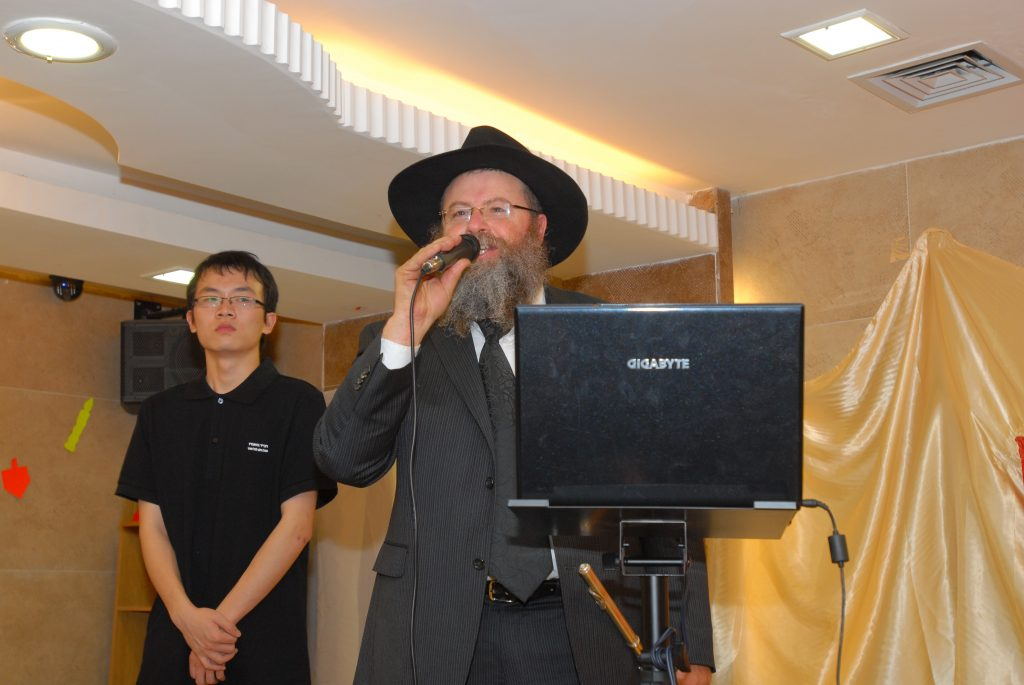 chanukah 2009 (73)